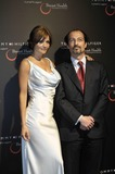Photos From Helena Christensen - Archival Pictures - PHOTOlink - 105913