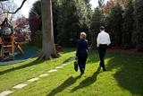 Hillary Rodham Clinton Photo 5