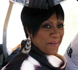 Patti Labelle Photo 5