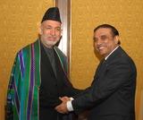 Asif Ali Photo 5