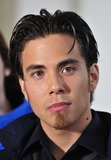Apolo Anton Ohno Photo 5