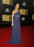 Alicia Keys Photo 5