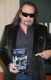 Ace Frehley Photo 5