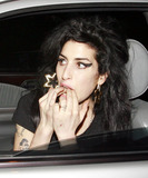 Amy Winehouse Photo 5