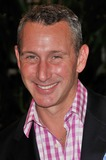 Adam Shankman Photo 5