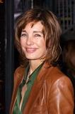 Anne Archer Photo 5