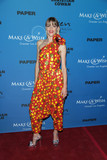 Photo - YOUNG LEGENDS Runway Benefit for Make-A-Wish