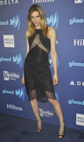 Andreja Pejic Photo 5