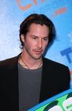 Keanu Reeves Photo 5
