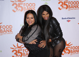 Photos From Food Bank For New York City Can Do Awards Dinner