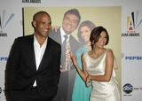 Amaury Nolasco Photo 5