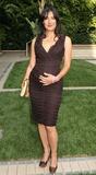 Alicia Coppola Photo 5