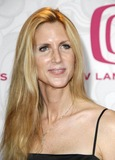 Ann Coulter Photo 5