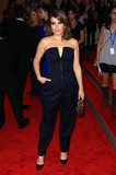 Photos From Costume Gala smx - Archival Pictures -  Star Max  - 111870