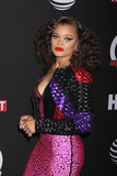 Photos From Andra Day at The Urbanworld Film Festival