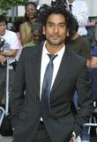 Naveen Andrews Photo 5