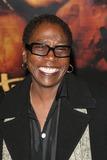 Afeni Shakur Photo - Photo by Tim Goodwinstarmaxinccom200311403Afeni Shakur at the premiere of Tupac Resurrection(Hollywood CA)