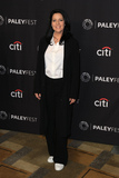 Photo - Pretty Little Liars photocall during The Paley Center For Medias 34th Annual PaleyFest Los Angeles