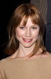 Meredith Monroe Photo 5
