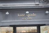 Photos From Kate Spade (1962-2018) - Properties
