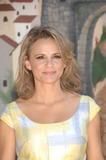 Amy Sedaris Photo 5