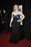 Photo - 39th Annual Los Angeles Film Critics Association Awards