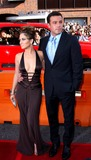Photo - Gigli SMX - Archival Pictures -  Star Max  - 113763