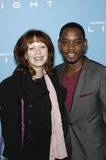 Aml Ameen Photo 5