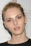 Andrej Pejic Photo 5