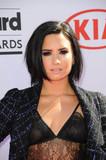 Demi Lovato,DEMI  LOVATO Photos - Photo by SunstarmaxinccomSTAR MAX2015ALL RIGHTS RESERVEDTelephoneFax (212) 995-119652216Demi Lovato at The 2016 Billboard Music Awards(Las Vegas Nevada)