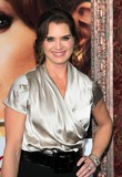 Brooke Shields Photo 5