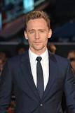 Tom   Hiddleston Photo 5
