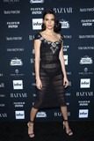 Photo - Photo by John NacionstarmaxinccomSTAR MAX2017ALL RIGHTS RESERVEDTelephoneFax (212) 995-11969817Kendall Jenner at The 2017 Harpers Icons in New York City