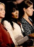 Photo - The Clinton Initiative 2015 Annual Meeting