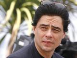Benicio Del Toro Photo 5