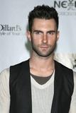 Adam Levine Photo 5