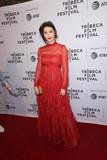 Photo - Mary Elizabeth Winstead at The Tribeca Film Festival