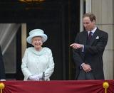 Prince William Photo 5