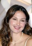 Ashley Judd Photo 5