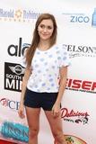 Alyson Stoner Photo 5