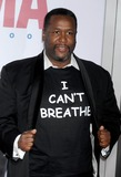 Wendell Pierce Photo - Photo by Dennis Van TinestarmaxinccomSTAR MAX2014ALL RIGHTS RESERVEDTelephoneFax (212) 995-1196121414Wendell Pierce at the premiere of Selma(NYC)