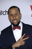 Affion Crockett Photo 5