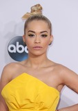 Rita Ora Photo 5