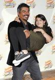 George Lopez Photo 5