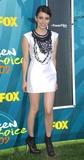 Emma Roberts Photo 5