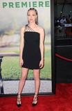 Amanda Seyfreid Photo - Photo by GWRstarmaxinccomSTAR MAX2015ALL RIGHTS RESERVEDTelephoneFax (212) 995-119662415Amanda Seyfreid at the premiere of Ted 2(NYC)