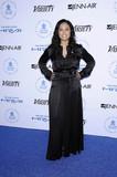 Ayesha Curry Photo 5