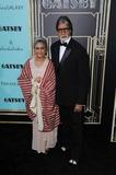 Amitabh Bachchan Photo 5