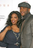 Oprah Winfrey Photo 5
