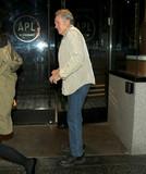 Photos From Warren Beatty is seen in Los Angeles - 6/6/18